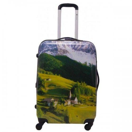 Абс пластик для чемодана отзывы